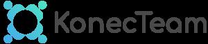 logo konecteam