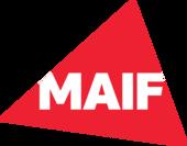 980px-Logo_Maif_2019