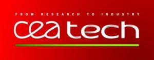CEA_tech_logo-1024x400
