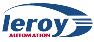 Logo_Leroy_Automation-removebg-preview