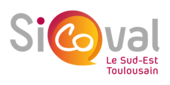 Logo_Sicoval