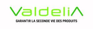 Valdelia_logo-fond-blanc