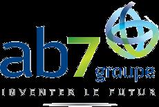 logo-ab7group